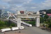 Lào Cai: Thúc đẩy phát triển kinh tế tư nhân