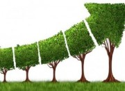 Bộ Công Thương tích cực thực hiện chiến lược tăng trưởng xanh