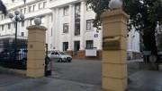 Bộ Công Thương: Không bổ nhiệm chức vụ Hàm Trưởng phòng, Hàm Phó trưởng phòng được hưởng phụ cấp