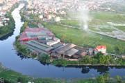 Các dự án FDI: Giám sát chặt, bảo đảm môi trường