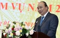 thu tuong viet nam phai co thu hang cao ve ict