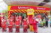 vinmart vinmart 5 con so vang tang truong nam 2018