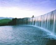 Rà soát, điều tra cơ bản tài nguyên nước