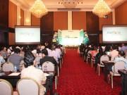 Viettel tổ chức hội nghị VAS quốc tế đầu tiên tại Campuchia