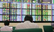 Tranh cãi về thông tin nhà đầu tư ngoại trên HOSE