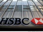 Ngân hàng ngoại vẫn kín tiếng về lợi nhuận