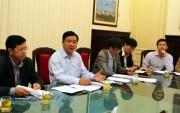 Vốn cho sân bay Long Thành giảm hơn 1,2 tỷ USD