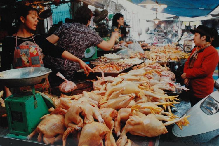 Bộ Công Thương: Tăng cường quản lý vệ sinh an toàn thực phẩm