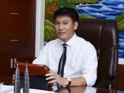 """Doanh nhân Nguyễn Hoàng Anh: """"Ông hoàng"""" tôm giống Việt"""