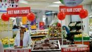 Hợp tác thương mại Việt Nam - UAE: Nhiều dấu ấn