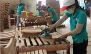 Cấu trúc lại sản xuất - không thể chậm trễ