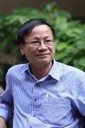 Vinasoy kỳ vọng tăng trưởng mạnh năm 2016