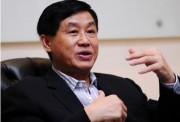 Ông Johnathan Hạnh Nguyễn: 'Kinh doanh fastfood như làm dâu trăm họ'