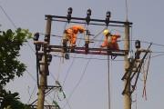 PC Hà Giang: Nối dài những dòng điện