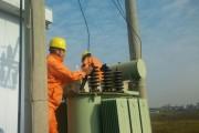 PC Hưng Yên: Thắp sáng nghĩa tình ngành điện