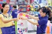 Kinh tế TP. Hồ Chí Minh: Khẳng định vị thế đầu tàu