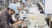 Việt Nam tăng 9 bậc về chỉ số môi trường kinh doanh