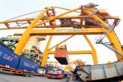 Bộ Công Thương: Thúc đẩy xuất khẩu bền vững