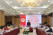 Quảng Ninh: Gần 225.000 nghìn suất quà được trao trong dịp tết Đinh Dậu 2017