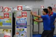 Quy định mới về dán nhãn năng lượng: Thuận lợi cho doanh nghiệp