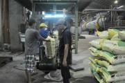 Gỡ khó cho doanh nghiệp sản xuất phân bón