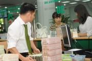 Ổn định lãi suất: Giảm chi phí vốn vay cho doanh nghiệp