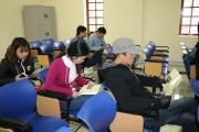 Thị trường lao động Nghệ An: Sôi động đầu năm