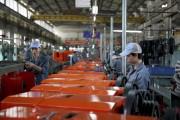 Hải Phòng: Phấn đấu tăng trưởng tín dụng 18%