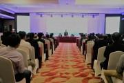 Quảng Bình: Gặp mặt doanh nghiệp quý I/2017