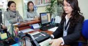 Đề xuất quy định về việc làm đại lý của tổ chức tín dụng