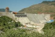 Tăng cường quản lý thủy điện