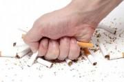 Nha Trang: Đẩy mạnh tuyên truyền phòng, chống tác hại thuốc lá