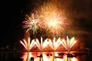 Nâng tầm lễ hội pháo hoa, nâng tầm thành phố