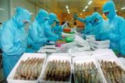Australia: Thị trường tiềm năng của thực phẩm Việt
