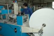 VINAPACO: Tăng sức cạnh tranh nhờ công nghệ