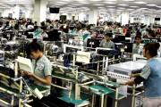 Bắc Ninh: Tạo môi trường làm việc ổn định
