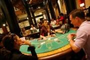 Đề xuất sửa quy định về kinh doanh trò chơi điện tử có thưởng cho người nước ngoài