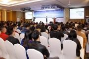 Doanh nghiệp vừa và nhỏ: Đẩy mạnh kinh doanh trực tuyến