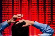Cơ hội ở đâu khi thị trường sợ hãi?