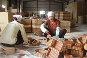 Đo lường đóng góp của khu vực kinh tế chưa được quan sát: Những khuyến nghị