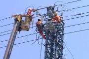 Điện lực Khánh Hòa- Phát động thi đua sản xuất đảm bảo an toàn năm Mậu Tuất
