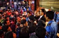doanh nghiep vang tang manh san luong cho ngay via than tai