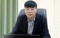 thuc day hoat dong cai tien doanh nghiep tu nhan thuc chuyen sang hanh dong