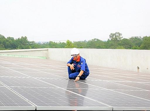 thu tuong sap ban hanh chi thi ve tang cuong tiet kiem dien giai doan 2020 2025