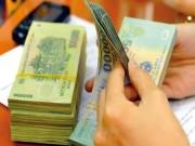 Gia Lai: Nguồn vốn huy động và cho vay tăng 15-17% trong năm 2015