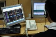 Cầu suy yếu, thị trường tiếp tục điều chỉnh
