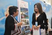 Nâng cao vị thế doanh nhân nữ ASEAN