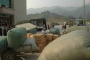 Triển khai nhiều giải pháp chống buôn lậu