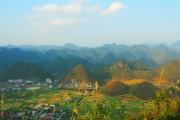Hà Giang: Phấn đấu trở thành địa bàn du lịch trọng điểm