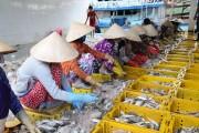 Quảng Ninh: Thêm nguồn lực đầu tư cho khuyến công